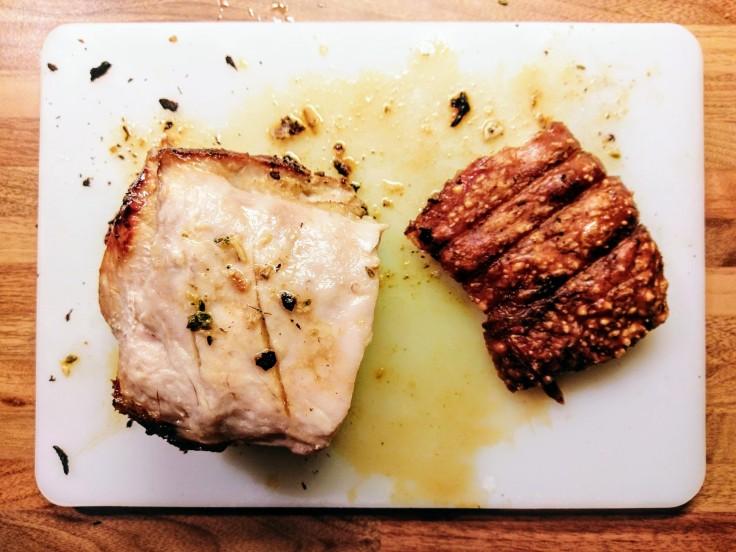 roast-pork-leg