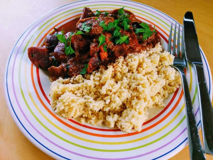 beef-orange-beetroot-tagine-2