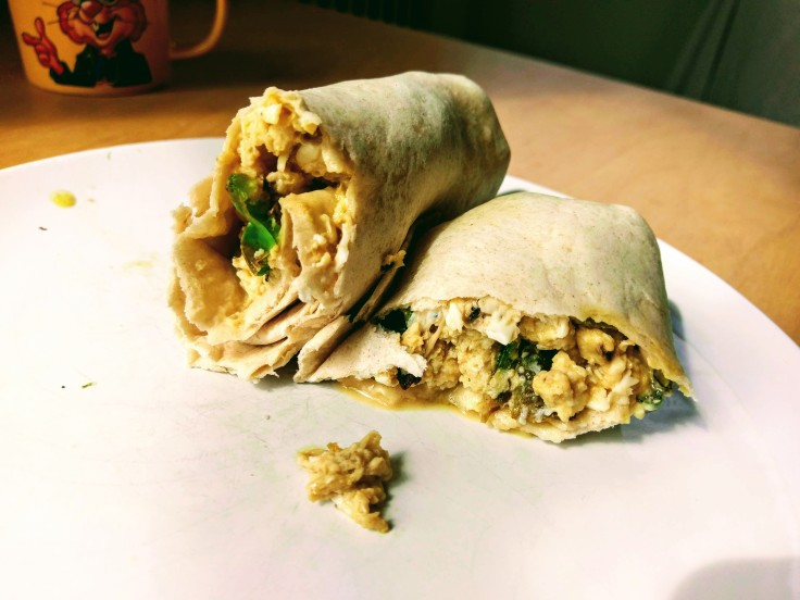 vegetarian-breakfast-burrito-1