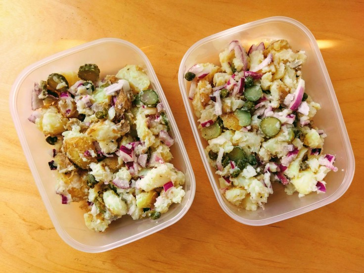 potato-salad-gherkins-capers-red-onions