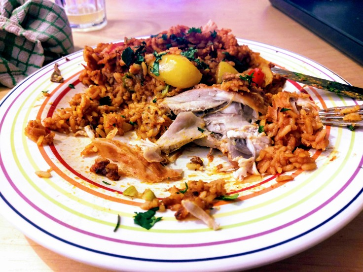 jollof-rice-chicken-2