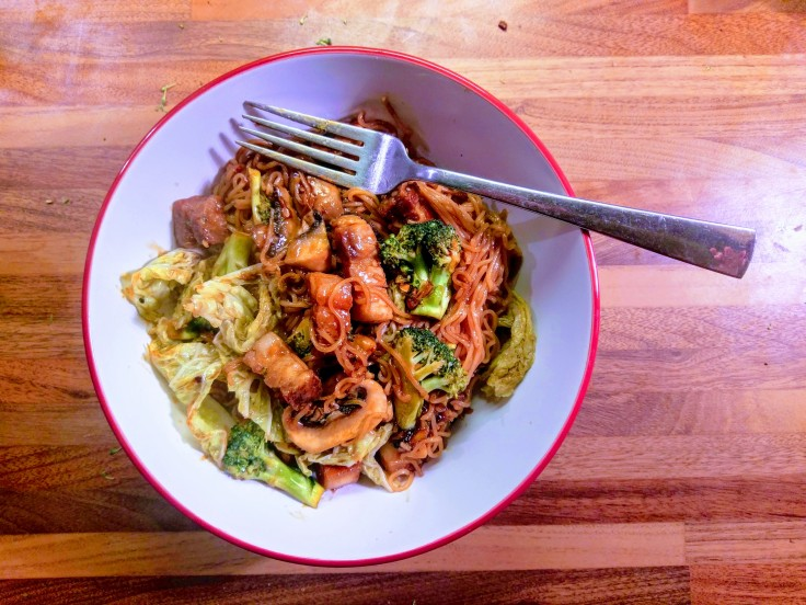 noodles-pork-belly-broccoli-cabbage-bowl