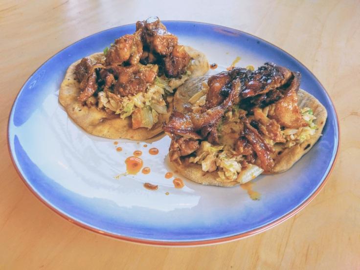 chicken-shawarma-flatbreads-cauliflower-slaw-2