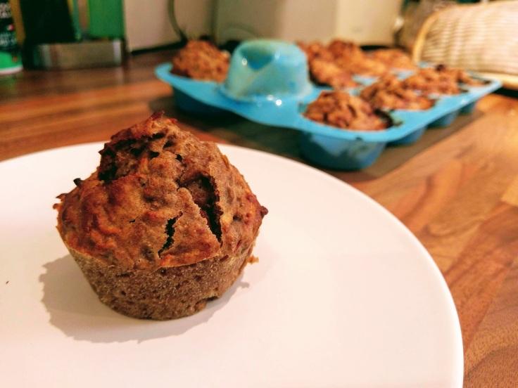 apple-bran-muffin-one-foreground